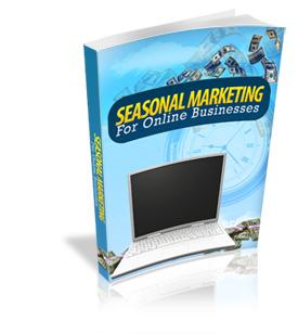seasonalmarketing-report-med