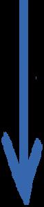 big_arrow